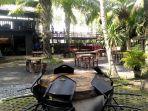 Kopi-Mbaroh-Landasan-Ulin-Banjarbaru.jpg