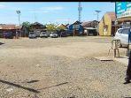 Lokasi-lahan-parkir-luas-di-kawasan-Makam-Guru-Zuhdi-di-Banjarmasin.jpg