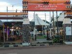 Minggu-Raya-Banjarbaru-04.jpg