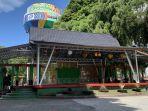 Panggung-Taman-Van-der-Pijl-Banjarbaru-Kalsel.jpg