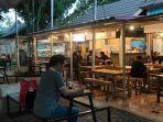 Sentra-kuliner-Kalsel-di-kawasan-Minggu-Raya-Banjarbaru.jpg