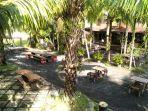 Suasana-di-Kopi-Mbaroh-Landasan-Ulin-Banjarbaru.jpg