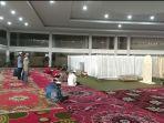 Suasana-di-dalam-ruangan-Makam-Guru-Zuhdi-di-Banjarmasin.jpg