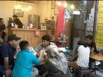 Suasana-santai-di-Oettara-Koffie-di-Jalan-Sultan-Adam-Banjarmasin.jpg