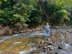 Sungai-Atiran-Kabupaten-HST-02.jpg