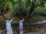 Sungai-Atiran-Kabupaten-HST-03.jpg