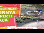 Sungai-Atiran-berpantai-di-Kabupaten-HST-Airnya-Murni-Sebening-Kaca.jpg