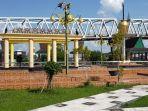 Taman-Kota-Green-Kasongan-Kabupaten-Katingan-Kalimantan-Tengah-06.jpg