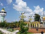 Taman-Kota-Green-Kasongan-di-Kabupaten-Katingan-Kalteng-05.jpg