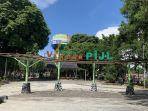 Taman-Van-der-Pijl-Banjarbaru.jpg