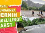Wisata-Alam-Desa-Nateh-Kabupaten-HST-Sungainya-Bening-Dikelilingi-Bukit-Kapur.jpg