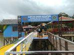 Wisata-Buah-Pulau-Burung-Kabupaten-Tanahbumbu.jpg