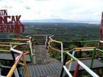 Wisata-Hutan-Meranti-Kotabaru-di-puncak.jpg