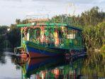 Wisata-Kalteng-susur-Sungai-Dermaga-Kereng-Bengkirai-Palangkaraya-Kalteng.jpg