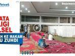 Wisata-Religi-Kota-Banjarmasin-Ziarah-ke-Makam-Guru-Zuhdi.jpg