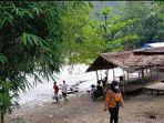 Wisata-alam-Desa-Nateh-Kabupaten-HST.jpg