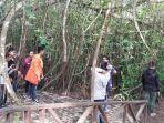 bpostgroupedi-nugro-kut-di-kecamatan-anjir-muara-kabupaten-barito-kuala-batola.jpg