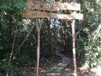 dony-usman-jalur-edukasi-di-hutan-kota-tanjung-persada.jpg