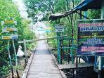 ekowisata-mangrove-pagatan-besar-1.jpg