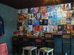 interior-kinigara-coffee-di-kota-sampit-kalteng.jpg