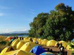 jadi-fun-camping-lihat-sunset-dan-sunrise-dari-wisata-kalsel-bukit-batu-aranio-kabupaten-banjar.jpg