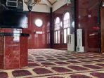 masjid-jamhuri-aisyah-di-kawasan-jalan-trans-kaliman-pang-4-handil-baktijembatan-barito.jpg