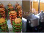 pengolahan-kue-khas-banjar-ala-marni.jpg