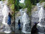 pesona-air-rampah-ginatu-di-kabupaten-hulu-sungai-tengah-surga-tersembunyi-di-datar-ajab.jpg