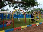 playground-pantai-takisung.jpg