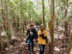 sejumlah-pengunjung-tn-sebangau-saat-memasuki-hutan.jpg