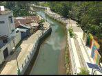 sungai-kemuning-dari-atas-menara-pandang-3.jpg