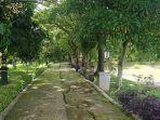 tersedia-trek-jalan-kaki-di-rth-rantau-baru-kabupaten-tapin-kalsel-kamis-9_4_2020.jpg