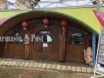 wisata-kalsel-amanah-borneo-park-di-jalan-taruna-bhakti-rt-12rw-04-wee.jpg