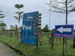 wisata-kalsel-amanah-borneo-park-di-jalan-taruna-bhakti-rt-12rw-04qsweweqwerwer.jpg
