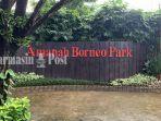 wisata-kalsel-amanah-borneo-park-di-jalan-taruna-bhakti11.jpg