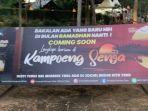 wisata-kalsel-kampung-senja-amanah-borneo-park-banjarbaru-04.jpg