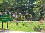 wisata-kalteng-taman-budaya-di-kota-kualakapuas-kabupaten-kapuas-kalimantan-tengah.jpg