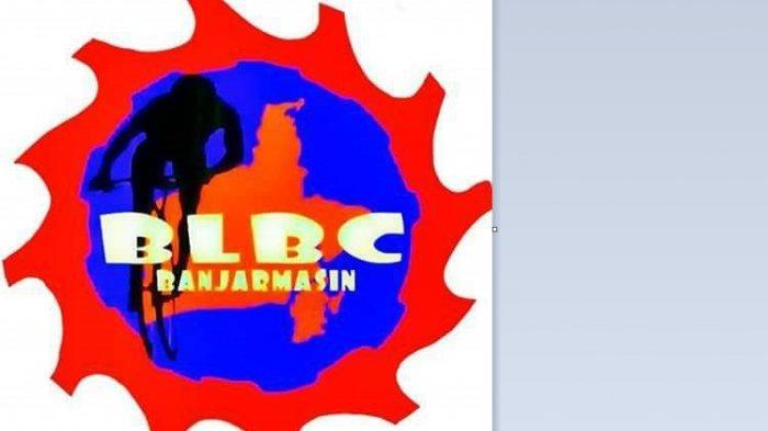 KalselPedia - Profil Komunitas Sepeda Bumi Lingkar Basirih Cycling (BLBC) Banjarmasin