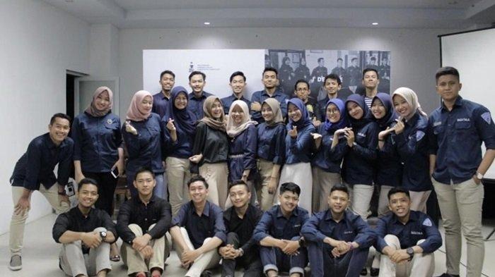 Profil Nanang Galuh Kabupaten Tanahlaut Kalimantan Selatan