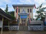 20200621net-kantor-kelurahan-baharu-selatan-kotabaru-kalsel.jpg