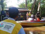 Aktivitas-KNPL-Anjir-Muara-di-Pusat-Riset-Bekantan-Pulau-Curiak-Batola.jpg