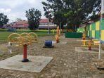 Fasilitas-olahraga-outdoor-di-Lapangan-Pahlawan-Amuntai-Kabupaten-HSU.jpg