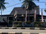 Gedung-Balairung-Tuntung-Pandang-Pelaihari-Kabupaten-Tanahlaut.jpg