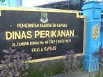 Kantor-Dinas-Perikanan-Kabupaten-Kapuas-di-Jalan-Tambun-Bungai-Kota-Kualakapuas-Kalteng.jpg