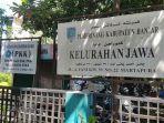 Kantor-Kelurahan-Jawa-Kecamatan-Martapura-Kabupaten-Banjar-Kalsel.jpg