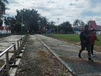 Lapangan-Pahlawan-Amuntai-Kabupaten-HSU03.jpg
