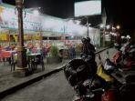 Lokasi-Wisata-Kuliner-di-Jalan-Yos-Soedarso-ujung-Kota-Palangkaraya-Kalteng.jpg