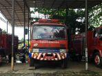 Markas-UPT-Damkar-Pemerintah-Kabupaten-Banjar.jpg