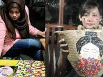 Pengusaha-Painting-Bag-asal-Banjarbaru-Melati-Yusuf.jpg