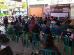 Pertemuan-Deklarasi-gerakan-KKIPP-oleh-ACT-Kalsel.jpg